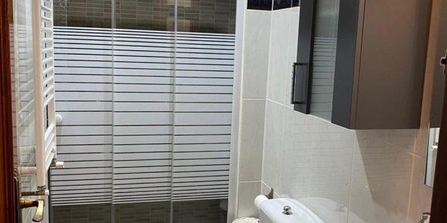 Piso-Zona-Mercado-Segarra-Centro—Rambla-baño