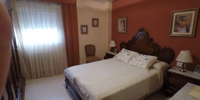 Piso Santa Coloma Zona Montigalà Dormitorio
