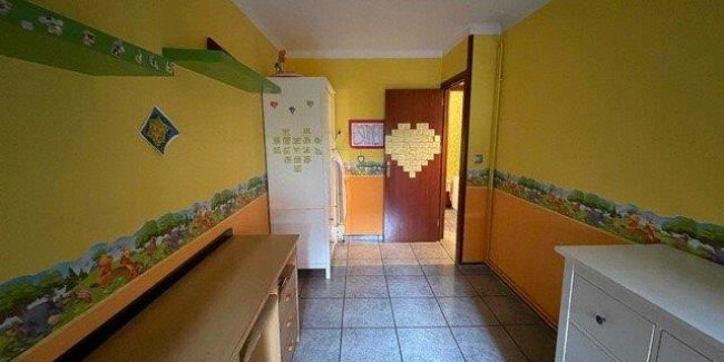 Piso Santa Coloma Zona Montigala Piso Santa Coloma Zona Montigala habitación 2