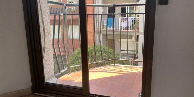 Piso-zona-Centro-Rio