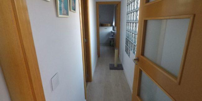 distribudor piso en venta santa coloma de gramanet noucasa avenida banús