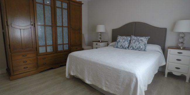habitación piso en venta santa coloma de gramanet noucasa avenida banús