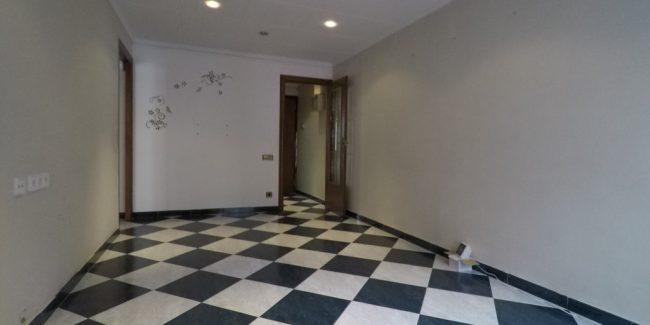salon-piso-santa-coloma-rambla-san-sebastian-Noucasa-2